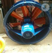 Extractor Fan Blower | Manufacturing Equipment for sale in Lagos State, Ajah