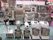 All Bakery Equipment Set-up | Restaurant & Catering Equipment for sale in Lagos State, Ojo