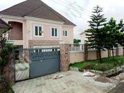 6bedrooms Detached Duplex With A Room BQ | Houses & Apartments For Rent for sale in Abuja (FCT) State, Gwarinpa
