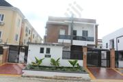 Fully Detached Luxury 5 Bedroom Duplex At Oral Estate Lekki | Houses & Apartments For Sale for sale in Lagos State, Lekki Phase 1