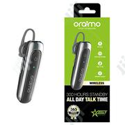 Oraimo Smart Accessories | Accessories for Mobile Phones & Tablets for sale in Lagos State, Ikeja