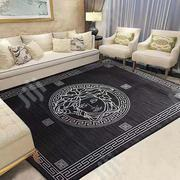 Designers Center Rug | Home Accessories for sale in Lagos State, Gbagada
