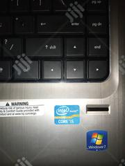 Laptop HP Pavilion 14 4GB Intel Core i5 HDD 500GB   Laptops & Computers for sale in Rivers State, Port-Harcourt