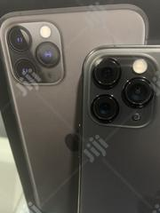 New Apple iPhone 11 Pro 64 GB Gray | Mobile Phones for sale in Lagos State, Ikeja