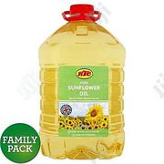 KTC Sunflower Oil | Meals & Drinks for sale in Lagos State, Lagos Mainland