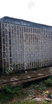 Three Bedroom Flat And Bossquater | Houses & Apartments For Sale for sale in Kwara State, Ilorin West