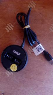 Anker USB Extension   Computer Accessories  for sale in Lagos State, Ipaja
