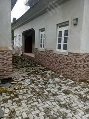 4 Bedrooms Duplex Plus Bq,Gwarimpa | Houses & Apartments For Sale for sale in Abuja (FCT) State, Gwarinpa