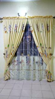 Children Curtains | Home Accessories for sale in Lagos State, Surulere
