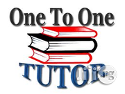 Private Tutor Available | Classes & Courses for sale in Rivers State, Port-Harcourt