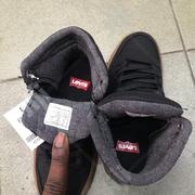Levis Hi Top | Children's Shoes for sale in Lagos State, Ikorodu