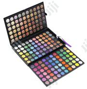 180 Colours Eyeshadow | Makeup for sale in Lagos State, Amuwo-Odofin
