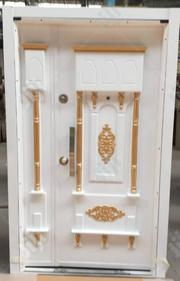 Imported Turkish Door | Doors for sale in Lagos State, Surulere