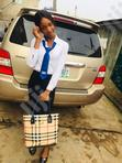 Ushering CV Or Catherine Service | Part-time & Weekend CVs for sale in Ikotun/Igando, Lagos State, Nigeria