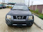 Nissan Xterra 2006 Gray | Cars for sale in Lagos State, Surulere