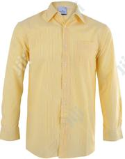 Quality Branded Short And Long Sleeve Drew Shirt. | Clothing for sale in Lagos State, Victoria Island