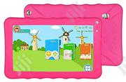 16gb Educational Children Android Tablet( Pre Installed App) | Toys for sale in Lagos State, Alimosho