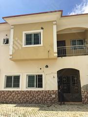 An Inviting 3bedroom Flat With BQ For Rent | Houses & Apartments For Rent for sale in Abuja (FCT) State, Pyakasa