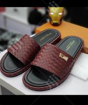 Designers Quality Slippers | Shoes for sale in Lagos State, Ikoyi