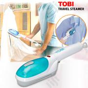Portable Handheld Travler Steam Iron | Home Appliances for sale in Lagos State, Ojodu