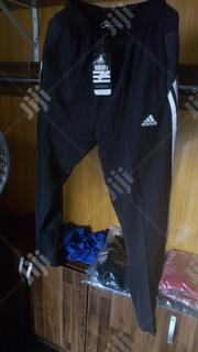 Adidas Track Down | Clothing for sale in Lagos State, Lagos Mainland
