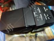 This Is QUANTARAY Camera Flash by SINPAK Qf 30 Canon E-Tt II | Accessories & Supplies for Electronics for sale in Lagos State, Ikeja