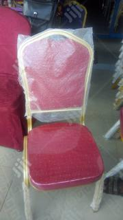 Banquet Chair | Furniture for sale in Edo State, Esan South East