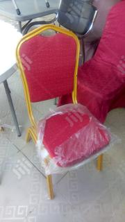 Banquet Chair | Furniture for sale in Edo State, Esan West