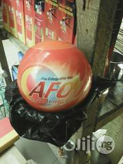 Fire Extinguisher Ball | Safety Equipment for sale in Lagos State, Amuwo-Odofin