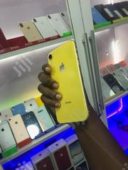 Apple iPhone XR 64 GB | Mobile Phones for sale in Lagos State, Ikeja