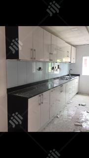 Black Granite N Marble | Building Materials for sale in Lagos State, Victoria Island