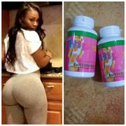 JCHEN Hip Up And Butt Enhancer Capsule (100 Pills) | Vitamins & Supplements for sale in Lagos State, Egbe Idimu