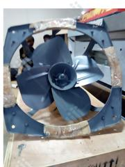Industrial Heat Extractor Fan | Manufacturing Equipment for sale in Lagos State, Surulere