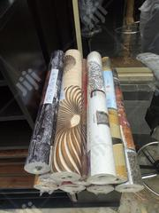 Wall Paper | Home Accessories for sale in Lagos State, Lagos Mainland