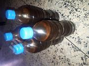 Pure Honey( 100% Original)   Meals & Drinks for sale in Lagos State, Ojodu