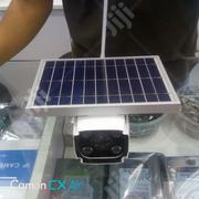 Solar CCTV Camera | Security & Surveillance for sale in Lagos State, Ojo