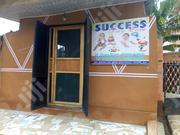 Success Day Care. | Child Care & Education Services for sale in Lagos State, Shomolu