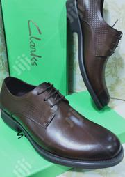 Designer Clarks Italian Shoe | Shoes for sale in Lagos State, Lagos Island