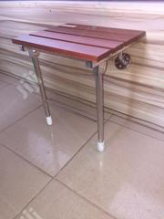 Ajustable Wetroom/Shower Seat | Furniture for sale in Lagos State, Lagos Mainland