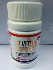 Activate And Rejuvenate Your Body Cells And Cure Ulcer | Vitamins & Supplements for sale in Kogi State, Dekina