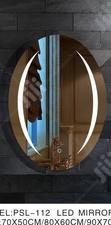 LED Mirror | Home Accessories for sale in Lagos Mainland, Lagos State, Nigeria