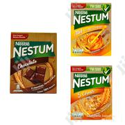 Nestum Cereal   Baby & Child Care for sale in Lagos State, Ikeja