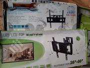LED Flat Panel TV Wall Mount 26 -60inchs | Accessories & Supplies for Electronics for sale in Kwara State, Ilorin East