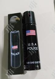 Pepper Spray | Safety Equipment for sale in Abuja (FCT) State, Wuse 2