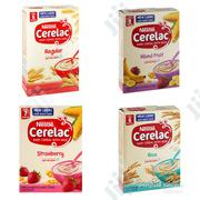 Cerelac Cereal Pack   Baby & Child Care for sale in Lagos State, Ikeja