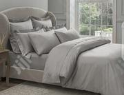 Classical 6x6 Duvet, Bedsheet And 4 Pillow Cases   Home Accessories for sale in Lagos State, Maryland