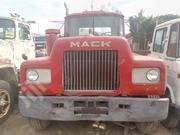 Mack Truck R Model Tokunbo   Trucks & Trailers for sale in Lagos State, Lagos Mainland