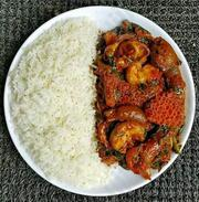 Proffessional Caterers | Restaurant & Bar CVs for sale in Lagos State, Ikorodu