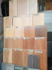 China Wooden Floor 15*60 | Building & Trades Services for sale in Lagos State, Victoria Island