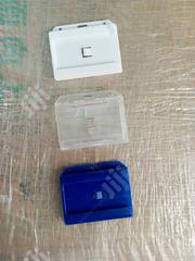 Dual Sided Plastic Holder | Manufacturing Materials & Tools for sale in Lagos State, Lagos Island